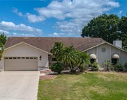 318 Maranon Way, Punta Gorda image