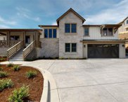 209 Seclusion Valley Way, Lafayette image
