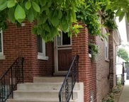 5316 West Byron Street, Chicago image