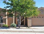 6146 N Placita Pajaro, Tucson image
