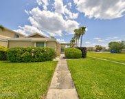 1451 Sheafe Avenue Unit 105, Palm Bay image
