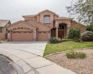 1209 N Judd Place, Chandler image
