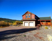 780 Delamar Drive, Big Bear Lake image