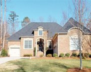 1107  Bromley Drive, Weddington image
