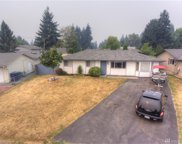 21116 4th Ave W, Bothell image