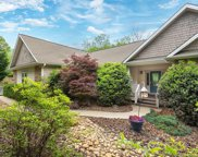 5  Courseview Drive, Weaverville image