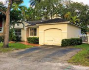 11904 Nw 12th St, Pembroke Pines image