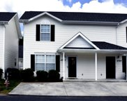 4747 Scepter Way, Knoxville image