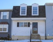 5714 FALKLAND PLACE, Capitol Heights image