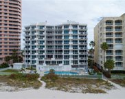 1350 Gulf Boulevard Unit 201, Clearwater image