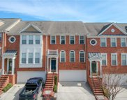 4857 Payson Terrace SE Unit 3, Atlanta image