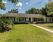 3614 W Lykes Avenue, Tampa image