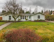 13406 60th Dr SE, Everett image