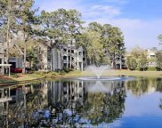 380 Marshland Road Unit #E23, Hilton Head Island image