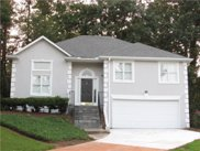 1178 Raleigh Way, Lawrenceville image
