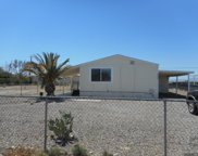 2194 Lone Star Dr, Mohave Valley image