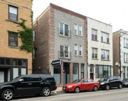 938 North Damen Avenue Unit 1R, Chicago image