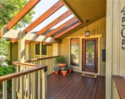 4505 Cat Mountain Dr, Austin image