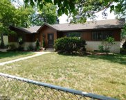 7660 Greenfield Avenue, Mounds View image