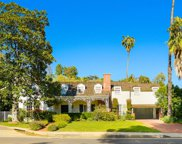 1200 BENEDICT CANYON Drive, Beverly Hills image