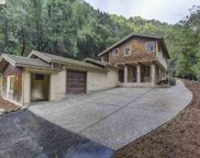 37789 Palomares Rd, Castro Valley image