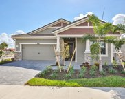 5897 Long Shore Loop Unit 99, Sarasota image