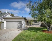 1519 Forest View Avenue, Burlingame image