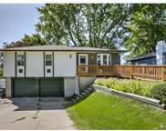 16909 NW 76th, Parkville image