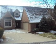 9021 Sherwood Ct, Collier Twp image
