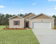 916 Laurens Mill Dr., Myrtle Beach image