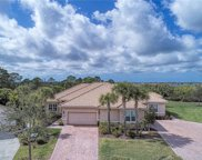 4764 Club Drive, Port Charlotte image
