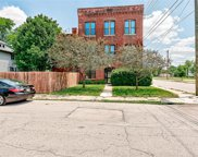 3001 New Jersey  Street, Indianapolis image
