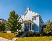 10394 S Rubicon Rd, South Jordan image