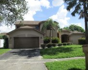 7385 NW 54th Street, Lauderhill image