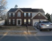 3618  Manor House Drive, Charlotte image