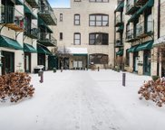 110 N Harbor Drive Unit 314, Grand Haven image