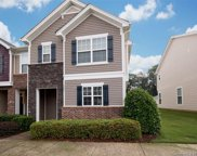 126 Morning Mist Unit #A, Mooresville image