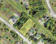 705 Boundary Boulevard, Rotonda West image