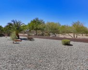 15660 W Autumn Sage Drive, Surprise image