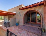 1210 N Indigo, Tucson image