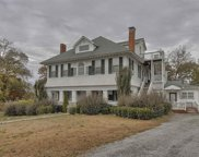 206 Griffin Street, Pickens image
