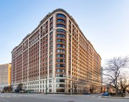 3750 North Lake Shore Drive Unit 16B, Chicago image