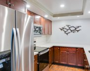 10444 N 69th Street Unit #218, Paradise Valley image