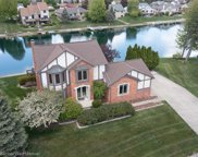 46828 LAKEPOINTE, Shelby Twp image