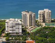 4041 Gulf Shore Blvd N Unit 205, Naples image