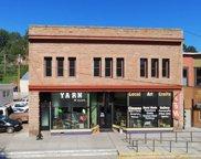 629 N River Street, Hot Springs image