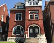 4261 Washington, St Louis image