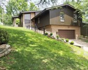 2440 Mount Royal Road, Squirrel Hill image