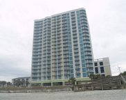 2100 N Ocean Blvd. Unit 1039, North Myrtle Beach image