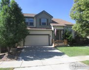 1945 Prairie Hill Dr, Fort Collins image